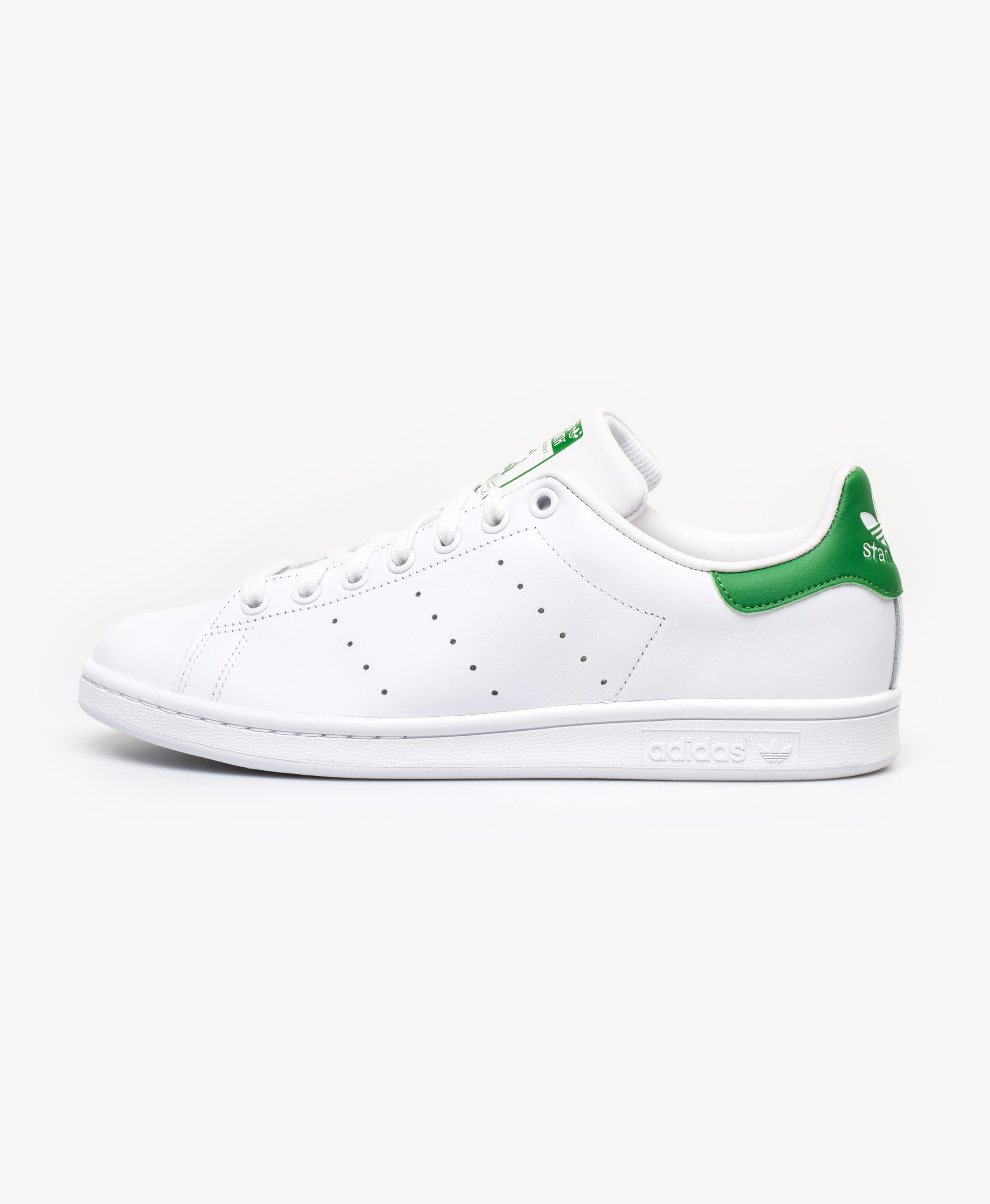 Stan Smith White / Fairway